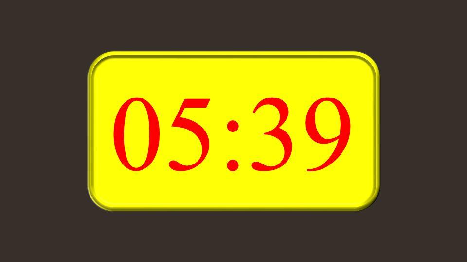 05:39