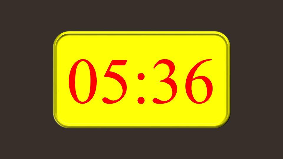 05:36