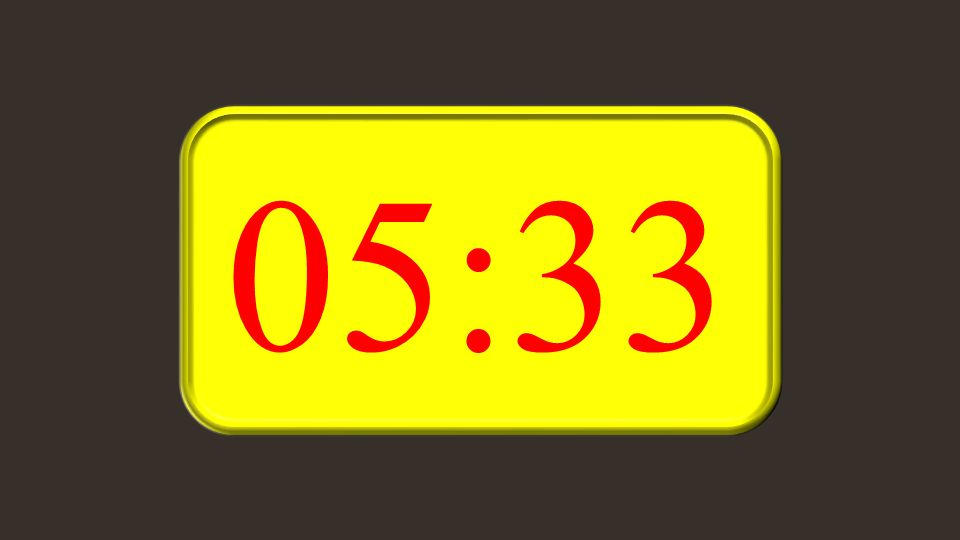 05:33