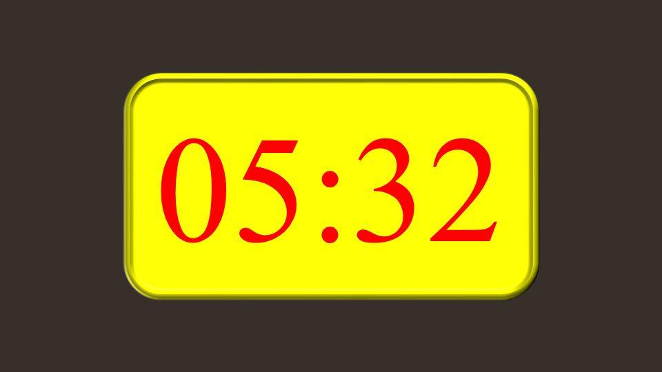 05:32