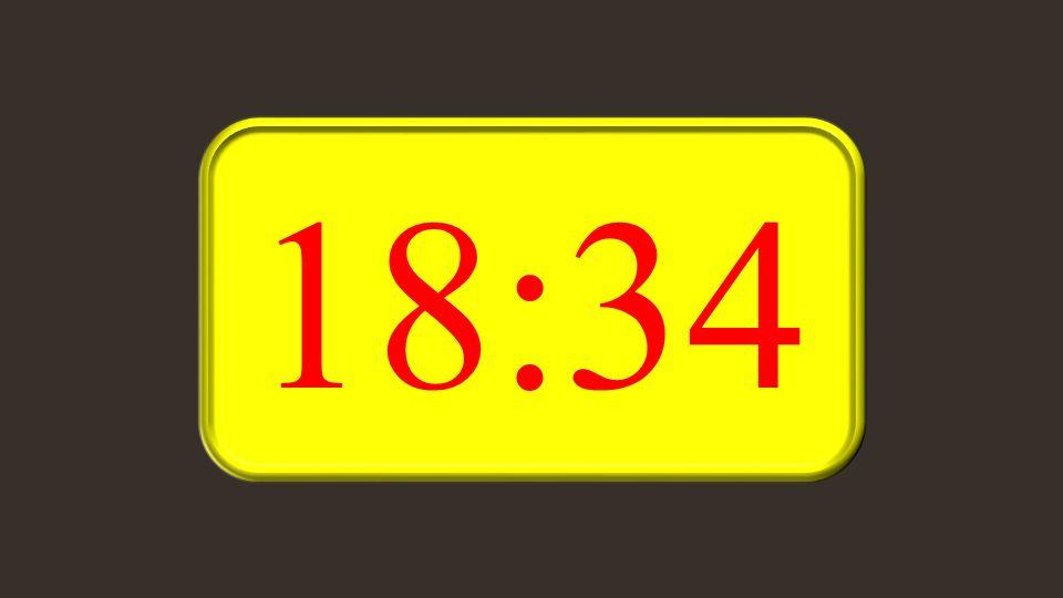 18:34