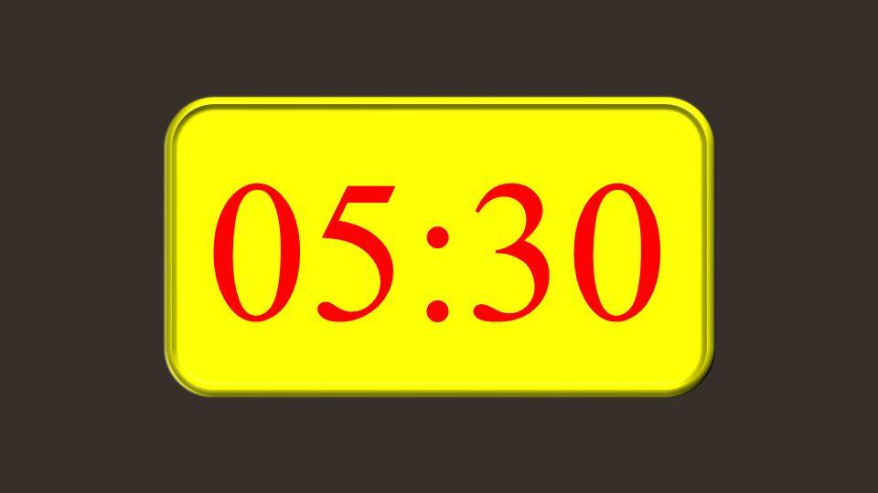05:30