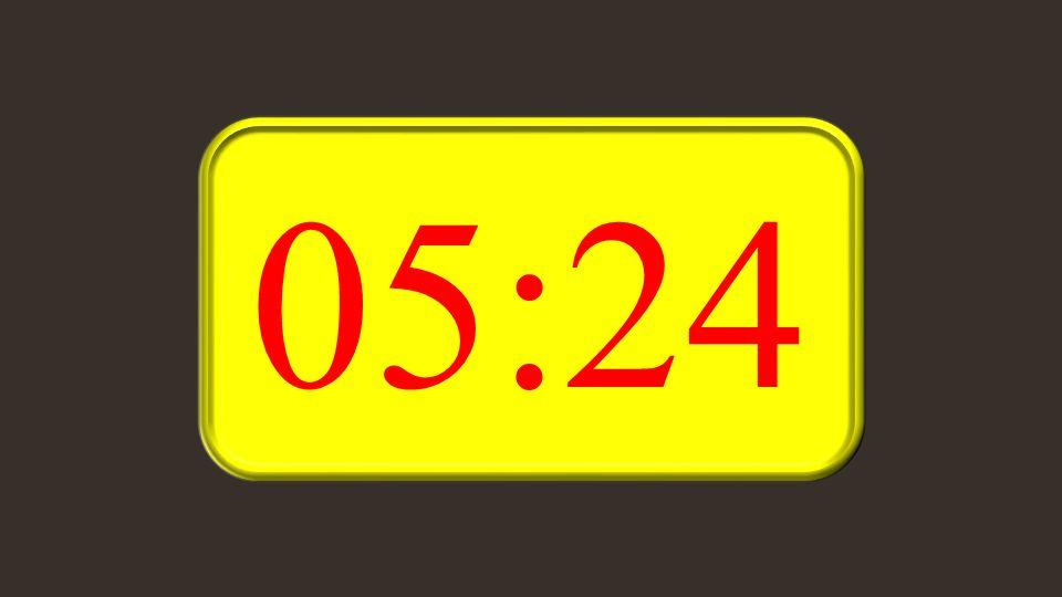 05:24