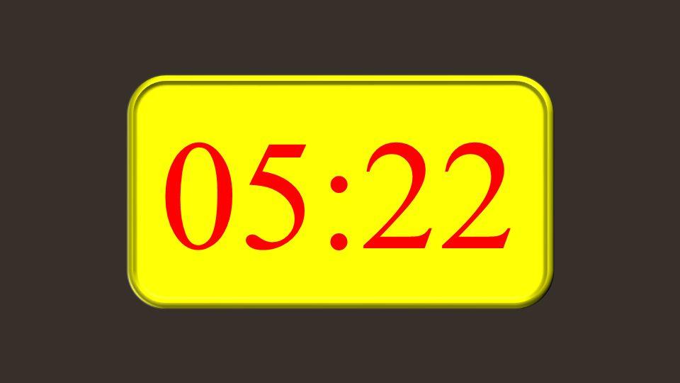 05:22