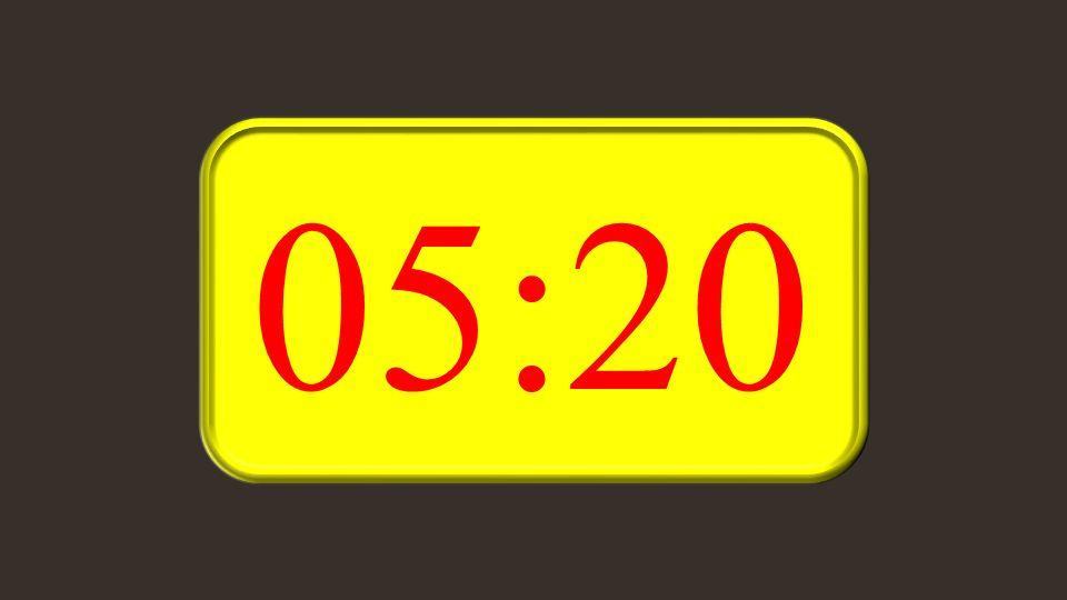 05:20