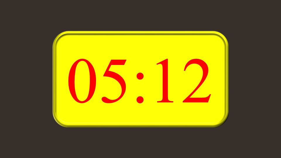 05:12