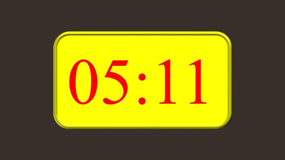 05:11