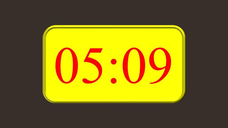 05:09