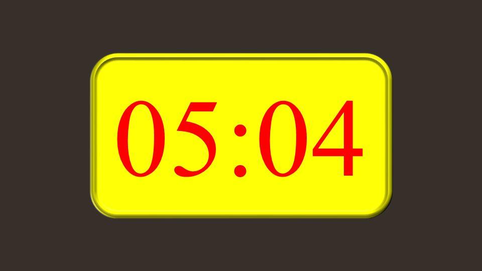 05:04