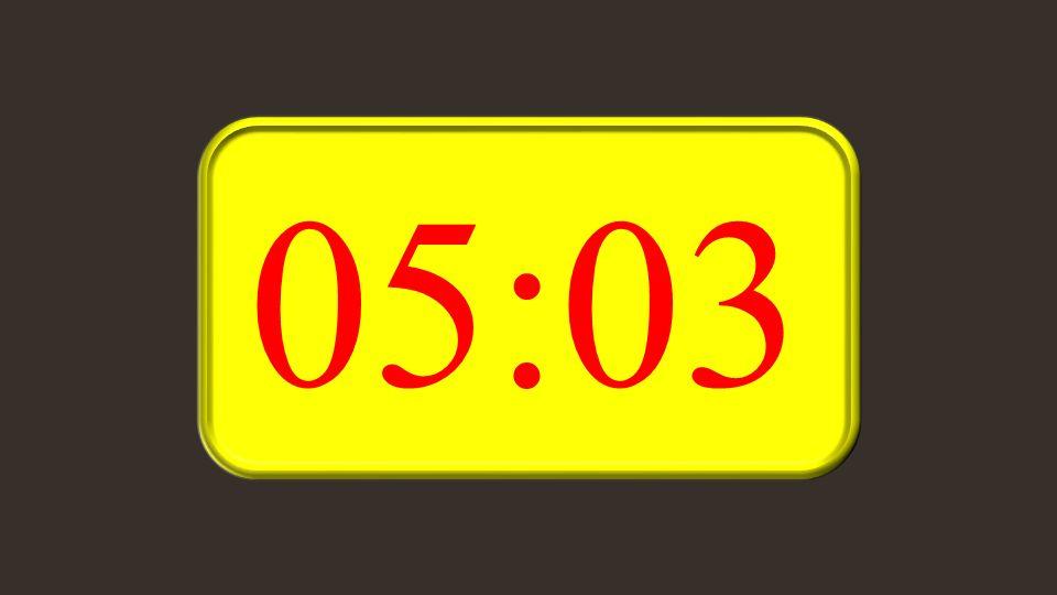 05:03