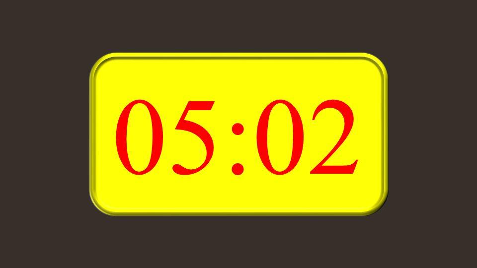 05:02