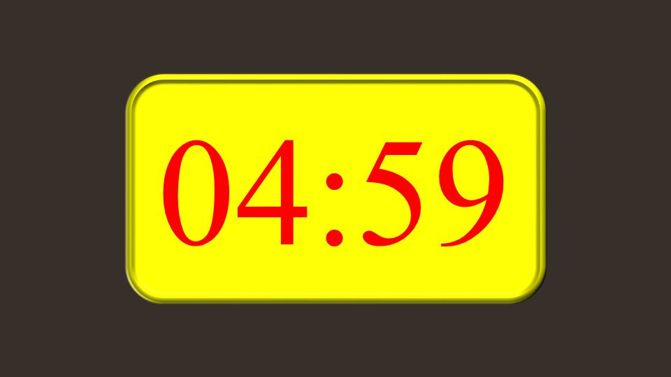 04:59