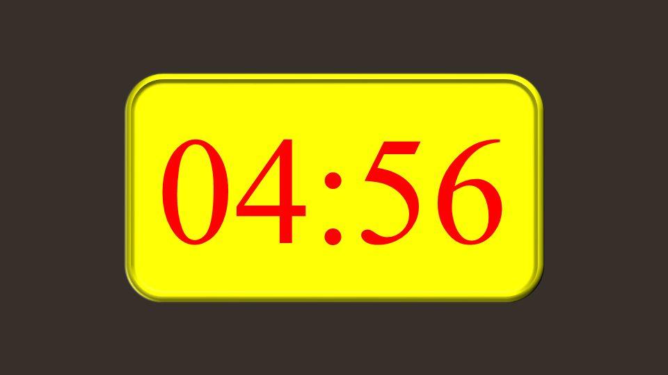 04:56