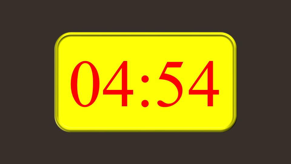 04:54