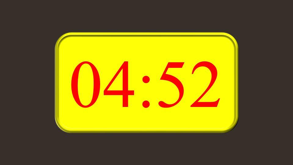 04:52