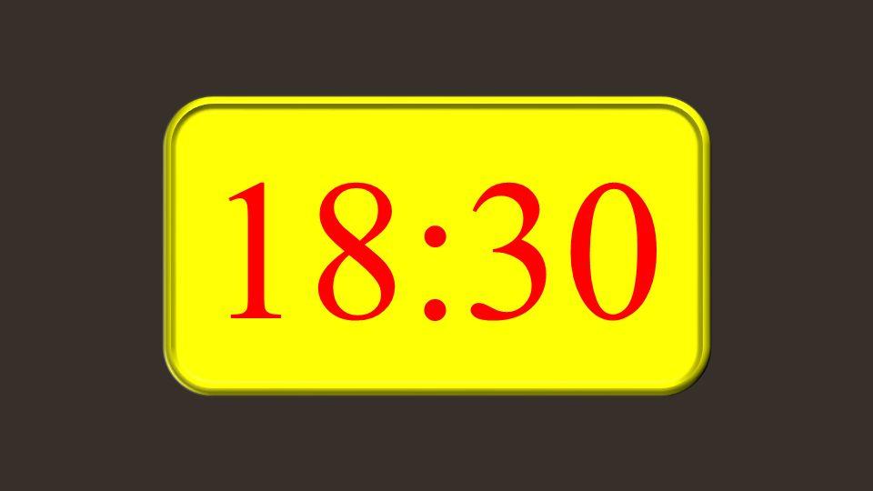 18:30