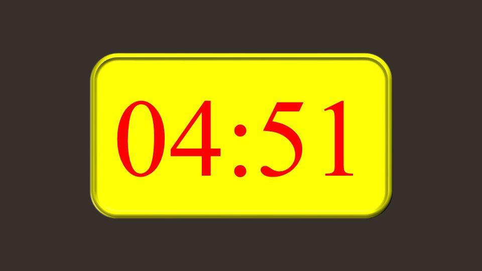 04:51