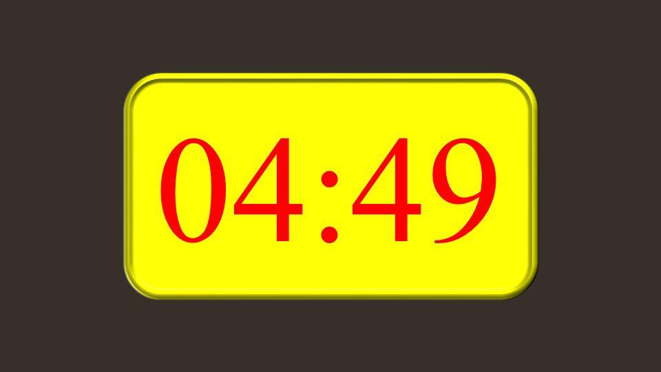 04:49