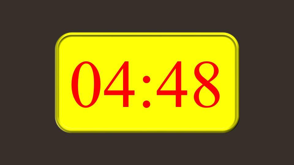 04:48