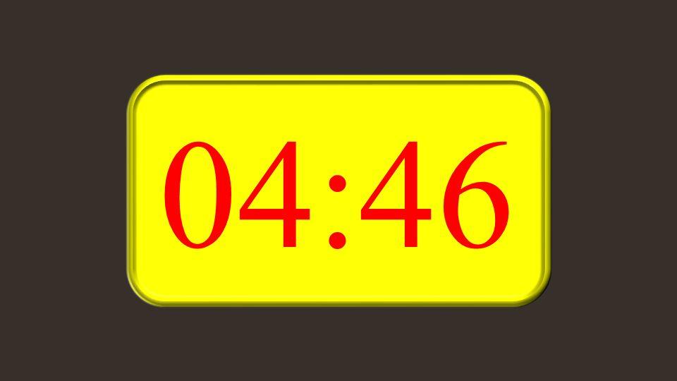 04:46