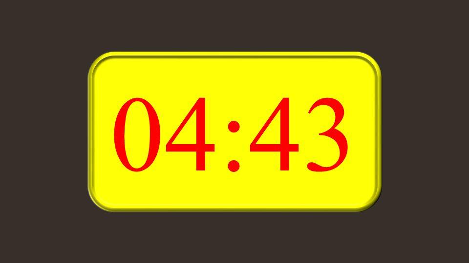 04:43