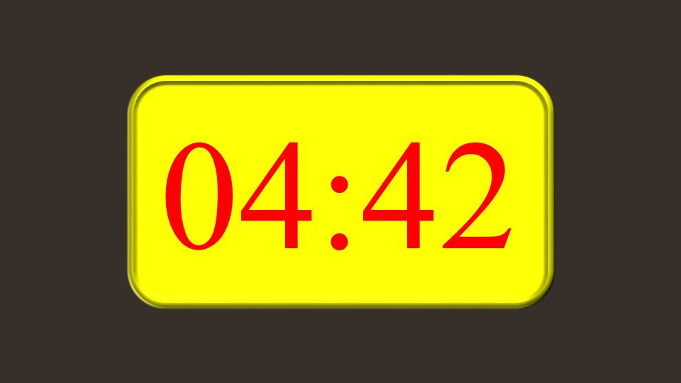 04:42