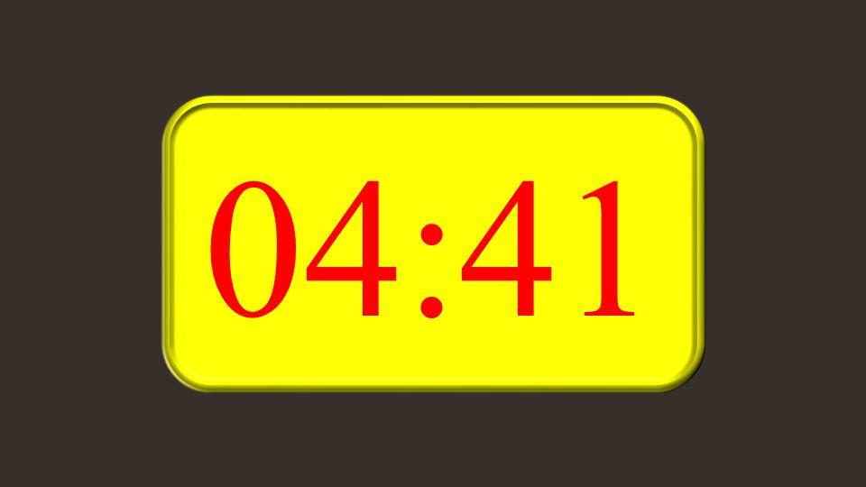 04:41