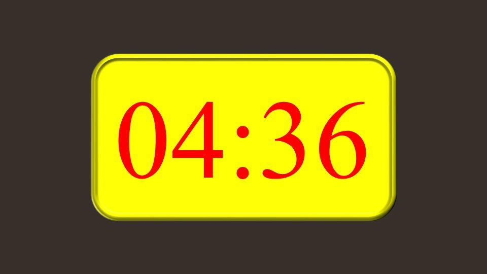 04:36