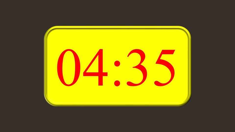 04:35