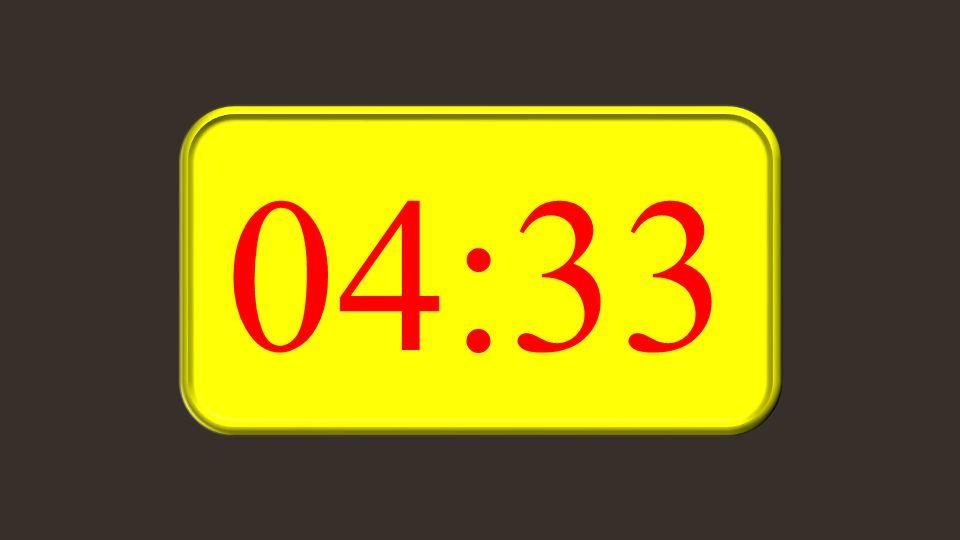 04:33