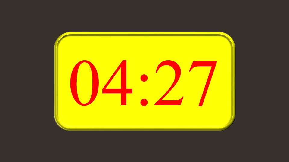04:27