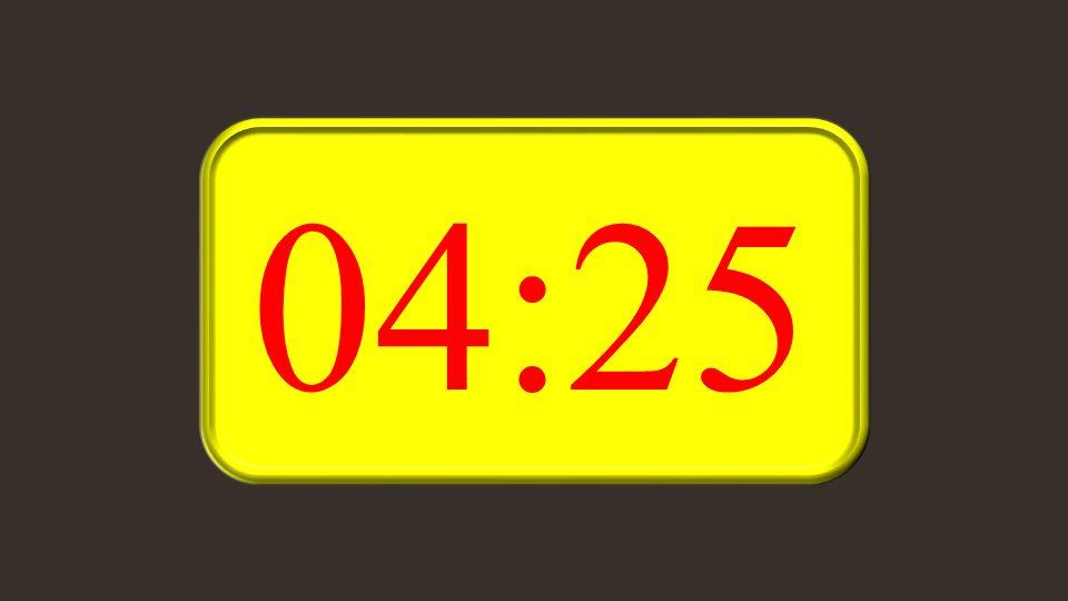 04:25