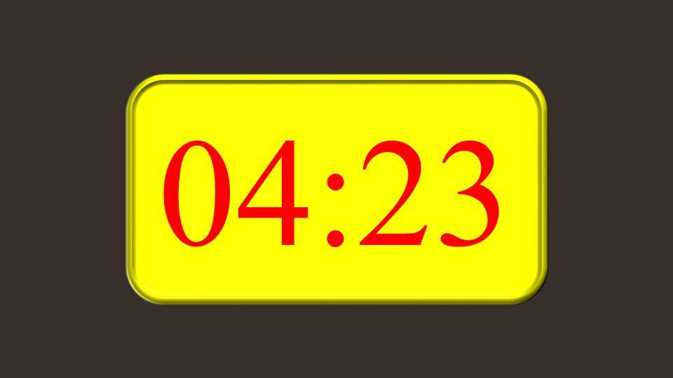 04:23
