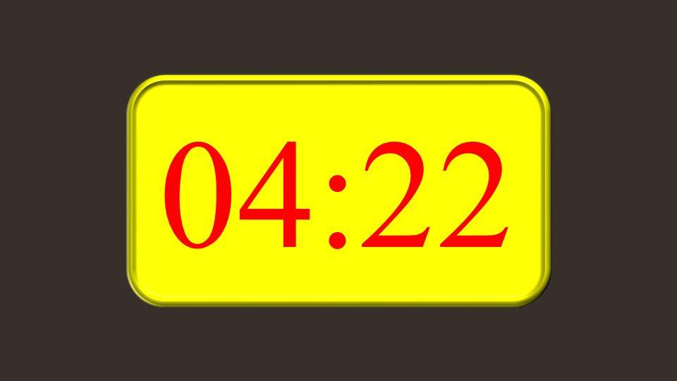 04:22