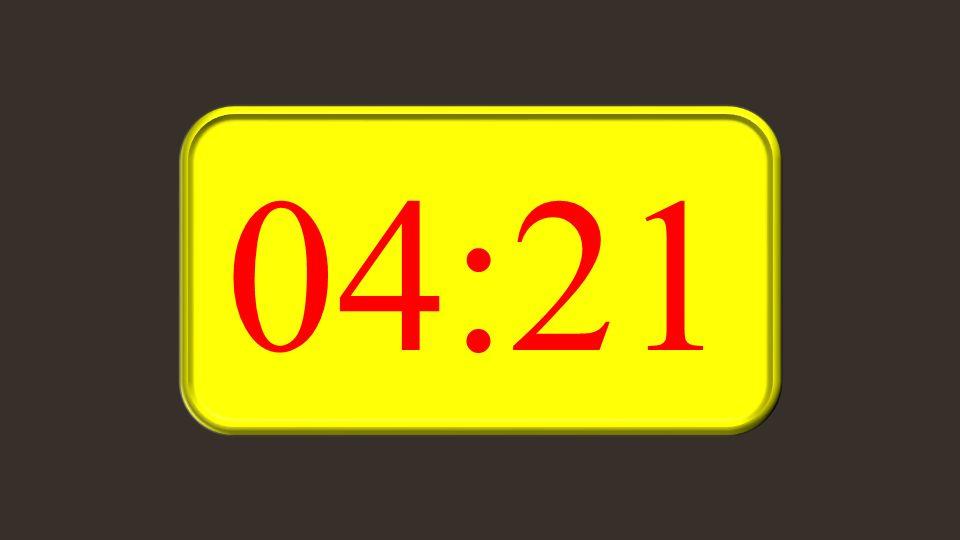 04:21