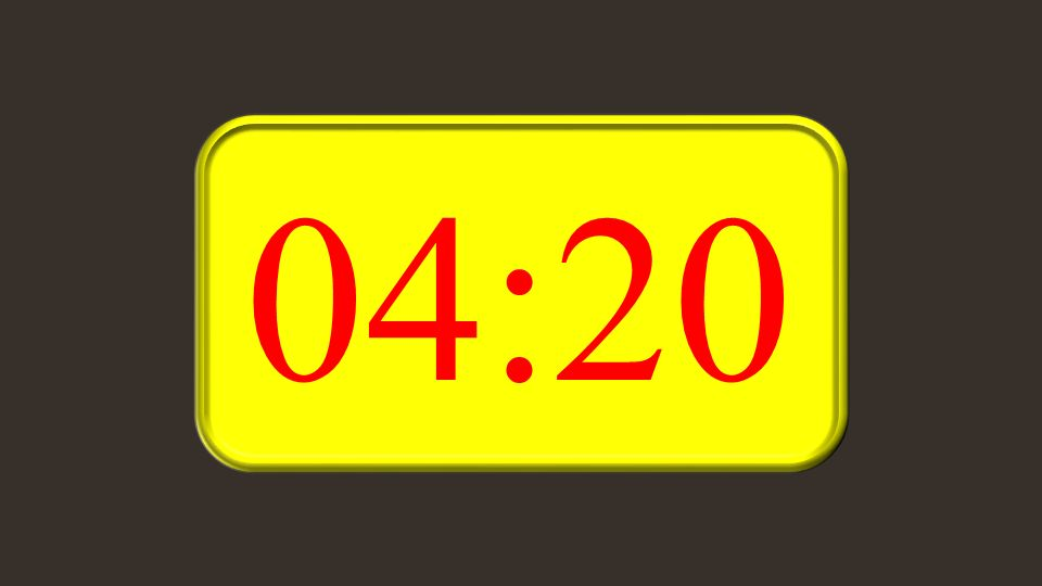 04:20
