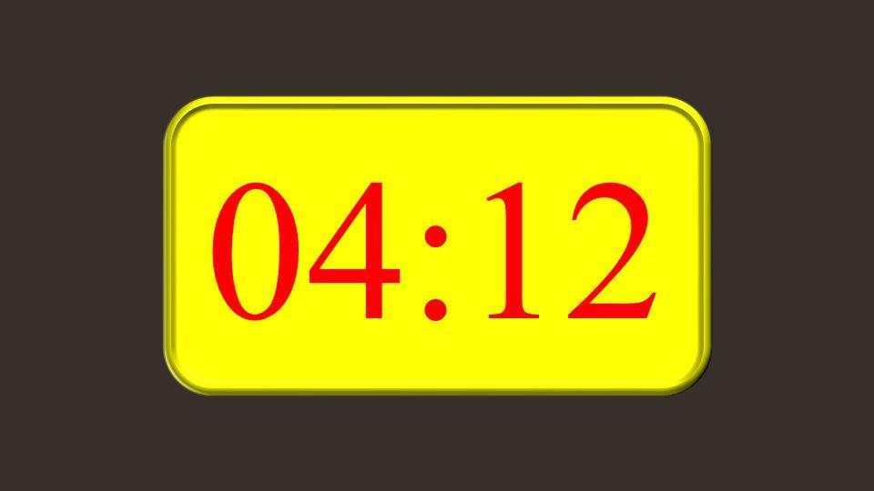 04:12