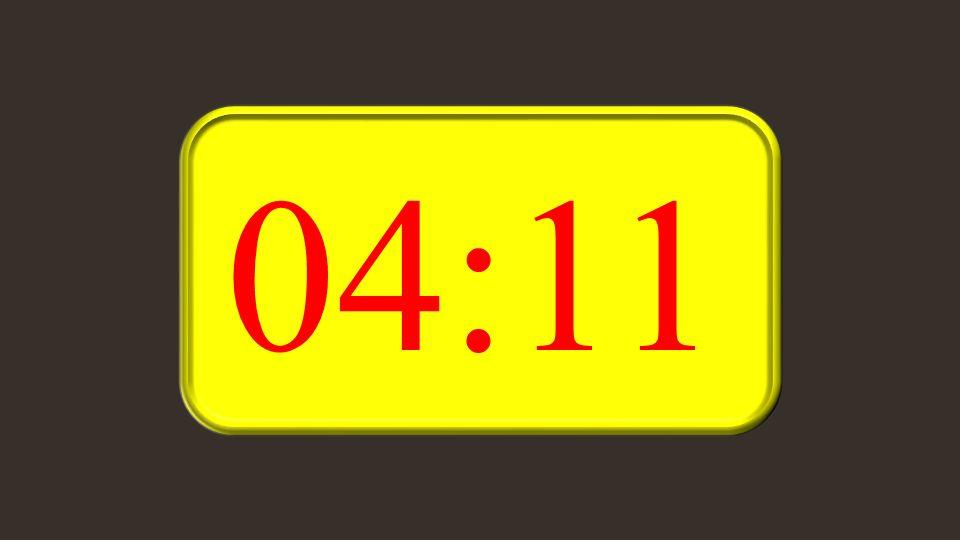 04:11