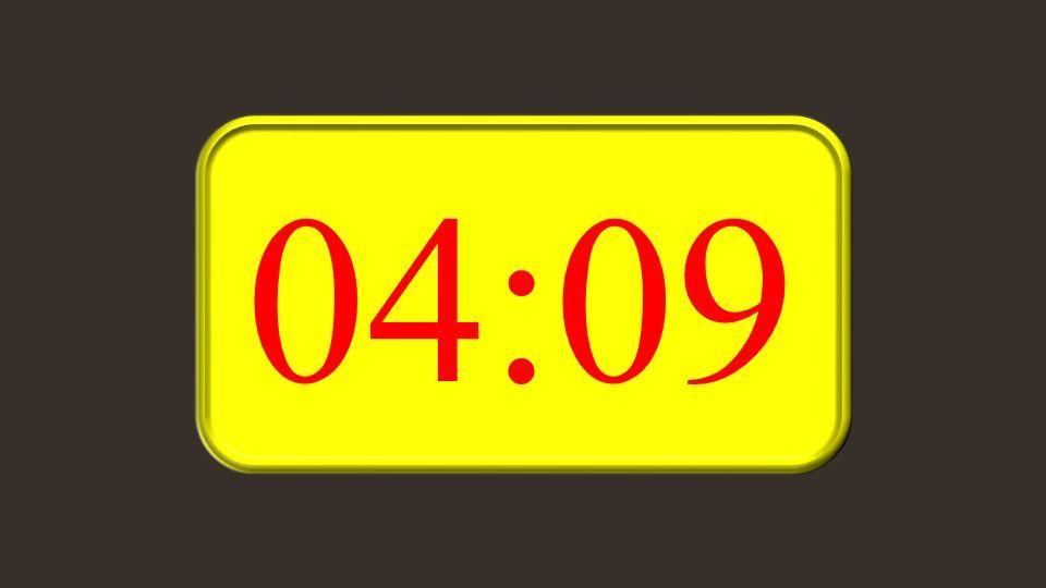 04:09