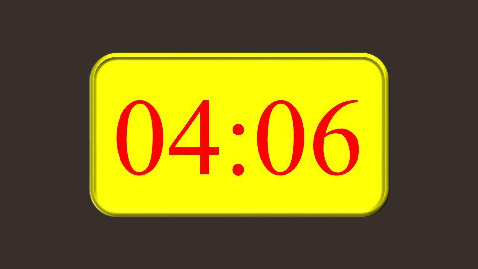 04:06