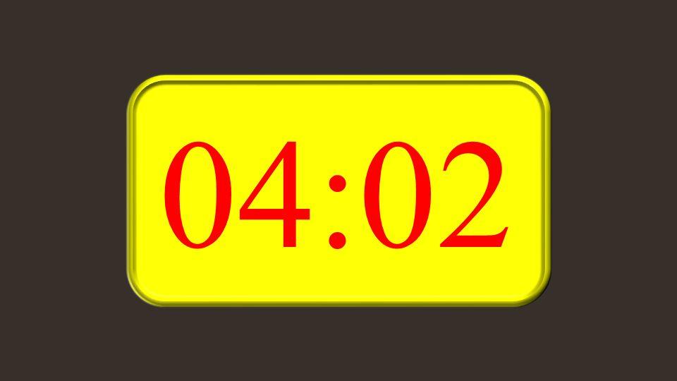 04:02