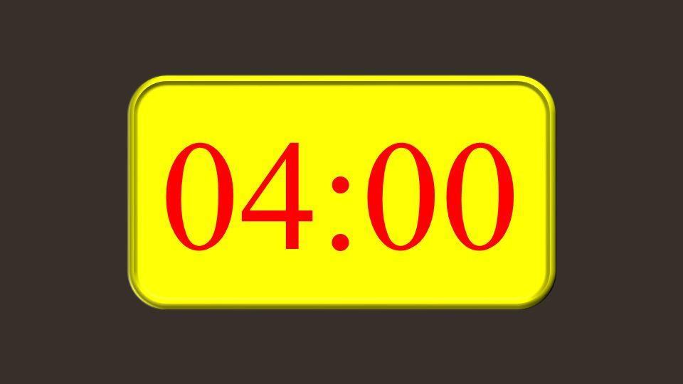 04:00