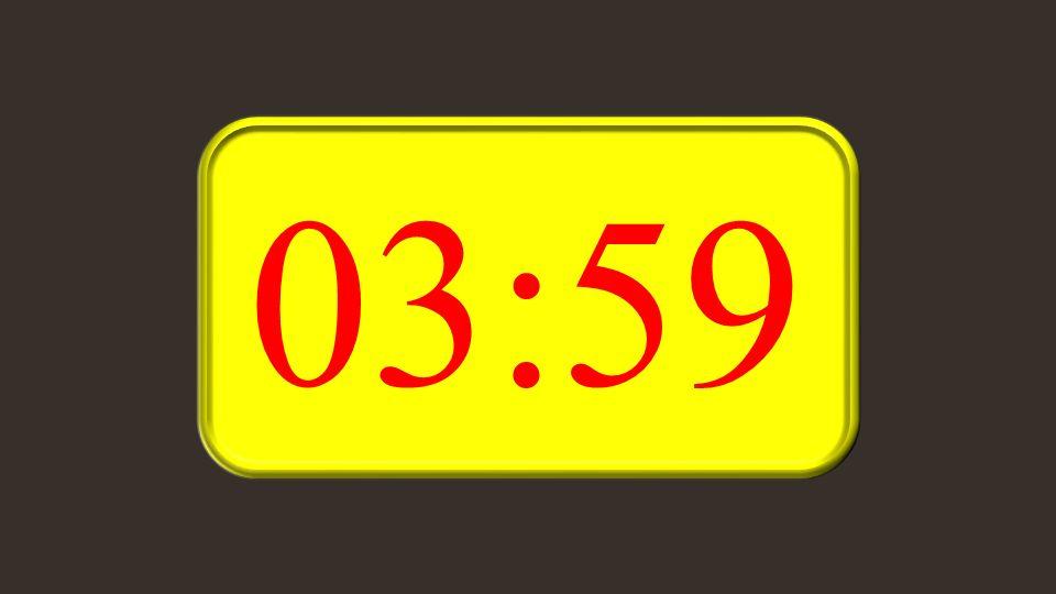 03:59