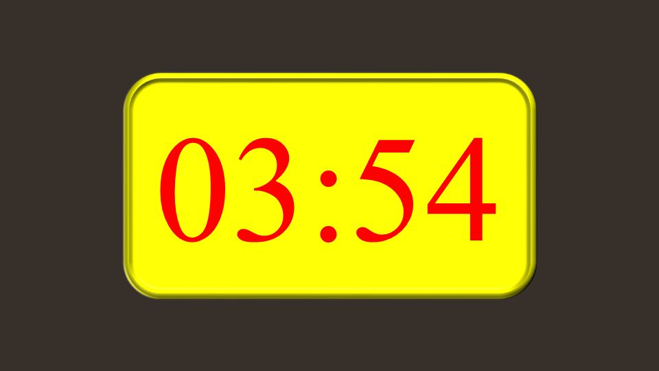 03:54
