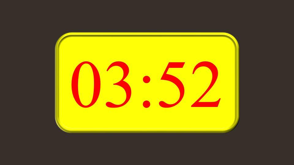 03:52