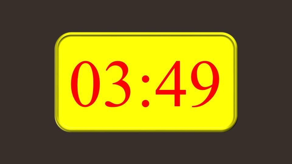 03:49