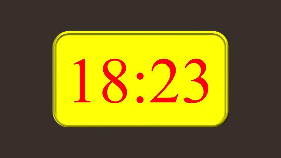 18:23