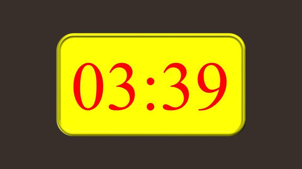 03:39