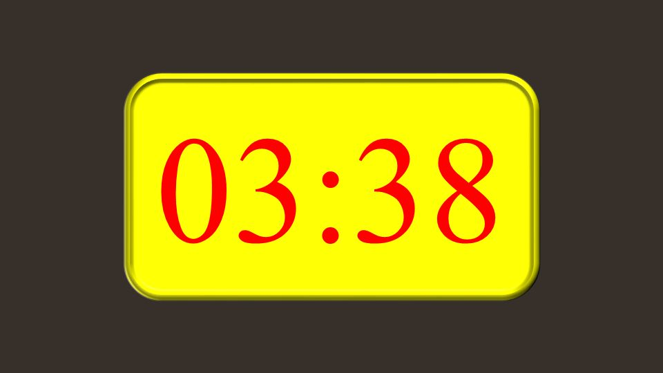 03:38