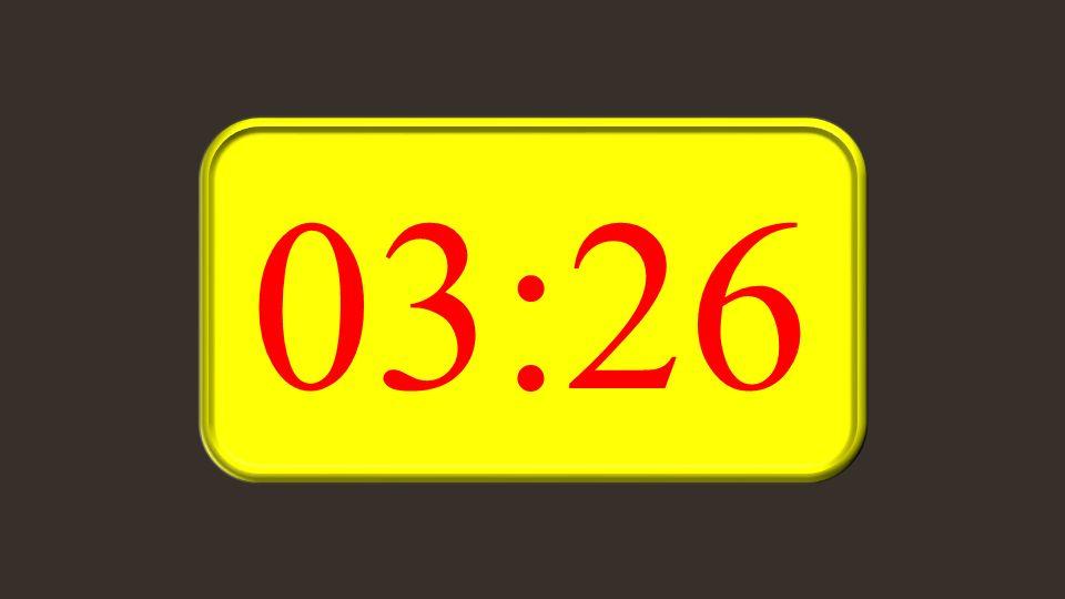 03:26